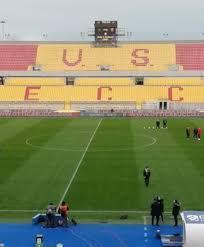 Serie B, il LIVE da Lecce della 17° giornata: Monza in 10 nel finale,  finisce 0-0 - VIDEO - Sport Lecce