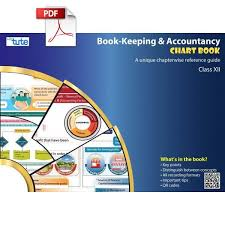 Lotto Chart Book Pdf Letstute Book Keeping And Accounting Chart Book