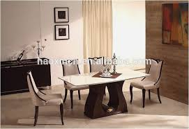 kitchen dining chair pads fresh how to make dining room chair cushions 8 person dining table