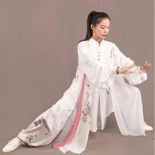 Online Get Cheap <b>3 Piece</b> Suit <b>Women</b> -Aliexpress.com | Alibaba ...