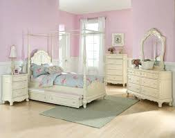 lil girl bedroom sets bedroom set little girl canopy bedroom sets bedroom furniture kids white bedroom