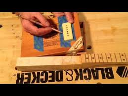 electronics pickups and wiring the how to repository for the electronics pickups and wiring the how to repository for the cigar box guitar movement