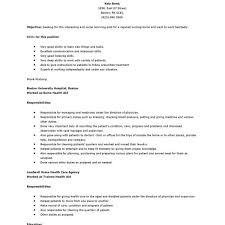 home health aide resume template example resume home health aide dadaji us
