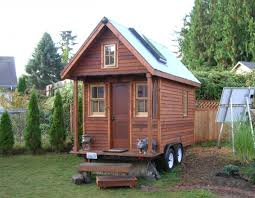 how much are tiny houses. How Much Do Tiny Houses Cost Dee Williams House With A On Wheels Are H