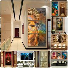 home decor wall poster painting picture