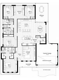 Dream Plan Home Design Key Floor Plan Friday Master At Front Key Drop Area Open Plan