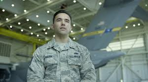 Ask An Airman What Is Your Job In The Air Force