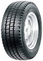 <b>TIGAR CargoSpeed</b> 185/75 R16 104R – купить всесезонная <b>шина</b> ...
