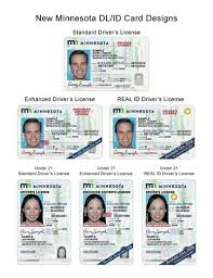 News Belleplaineherald Includes com Id Designs Vertical Horizontal Look New