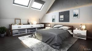 Loft Bedroom Design Bedroom Attic Bedroom Design Modern New 2017 Design Ideas Attic
