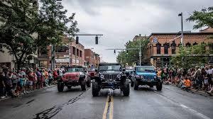 2018 jeep fest. exellent fest drag to reposition on 2018 jeep fest