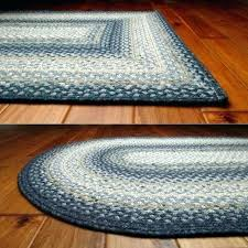 capel braided rugs drustvenaodgovornostme capel rugs capel rugs raleigh tent