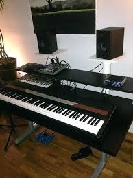 piano keyboard desk piano keyboard desk attachment piano keyboard under desk piano keyboard desk stand piano keyboard desk