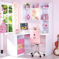 kid desk furniture. Kid Desk Kids Furniture Desks Design Dazzle View Larger R Office Chair