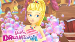 barbie dreamtopia sweetville bagian 2 barbie indonesia
