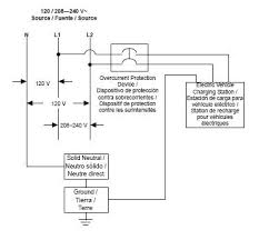 wiring diagram for electric car charger wiring what are the input circuit requirements for an ev charging station on wiring diagram for electric