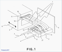 Fancy tekonsha envoy wiring diagram position wiring diagram