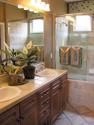 bathroom remodeling contractor. Bathroom Remodeling Contractor In Atlanta, GA