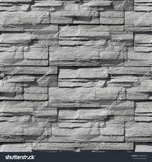 Granite Wall granite stone gray decorative brick wall stock photo 112690079 3966 by xevi.us