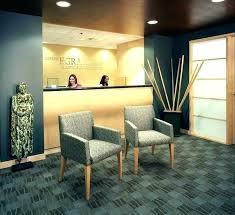 Doctor office decor Interior Design Dental Office Decor Doctor Office Decor Medical Office Decor Dental Office Waiting Room Decor Doctor Office Omniwear Haptics Dental Office Decor Omniwearhapticscom