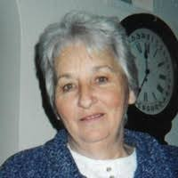 Obituary | Dorothy Nell McBee | Heritage Funeral Home & Cremation ...