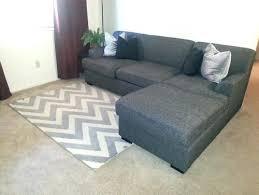 excellent area rugs 46 elkarclub regarding area rug 4x6 ordinary