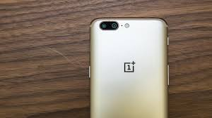 huawei oneplus 5. the oneplus 5, huawei p9, smartphone accessories and cellular smartwatches are up for limited time discounts of to $150 oneplus 5
