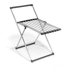 """Polder DRY-9070 Ultralight Laundry Drying Stand, 44"""" x 24"""" ..."""