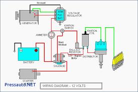 avanti car club wiring diagrams wiring diagrams 2009 Club Car Wiring Diagram at Avanti Car Wiring Diagrams