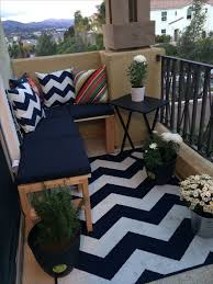 outdoor furniture for apartment balcony. jumpstart your day 5 pretty balconies from pinterest small patio and patios outdoor furniture for apartment balcony
