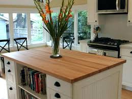 diy kitchen island ikea.  Ikea Ikea Island Cabinets Kitchen Islands And 4  Shelves Breakfast Nook   Throughout Diy Kitchen Island Ikea