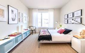 simple master bedroom interior design. Small Bedroom Decorating Ideas For Guys Simple Master Color Option And Also Furniture Interior Design I