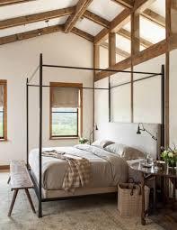 Interior Design Sonoma County Healdsburg Ranch By Jute Interior Design Interiors