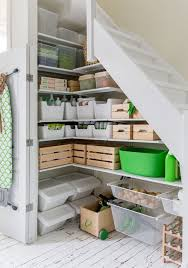 Best 25+ Under stairs storage ikea ideas on Pinterest | Staircase storage,  Interior design under staircase and Understairs storage space