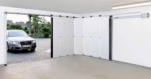 side garage door openerGarage Sliding Garage Door  Home Garage Ideas