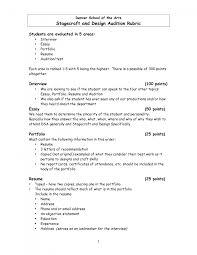 Cover Letter Job Interview Essay Job Interview Essay Topics Job