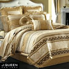 tuscan bedding comforter sets