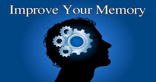 improve your memory diploma course daily deals cy