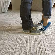 basement carpeting ideas. Unique Design Basement Carpet Ideas Strikingly Varyhomedesign Com Carpeting