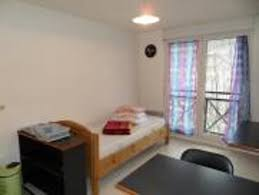 location studio meuble bourget lac