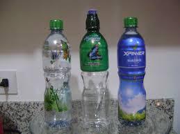 Costa Ricas Water Brands Costa Ricas Water