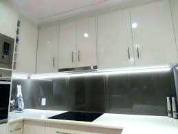 under cabinet light bulb replacement under cabinet light bulb replacement under cabinet lighting