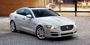 2018 jaguar suv lease.  jaguar xe inside 2018 jaguar suv lease