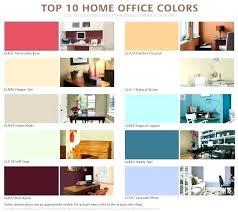 office color palette. Office Color Palette Home Studio Schemes 2017