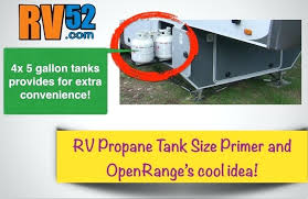 Home Heating Oil Tank Size Chart Propane Tank Sizes Size Chart Gallons Tanks And S Big Change