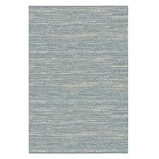 blue green jute rug reef jute rug blue sage furniture consignment