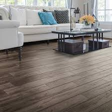 Remodeling Expense Laminate Flooring Cost