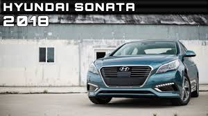2018 hyundai sonata redesign. wonderful 2018 on 2018 hyundai sonata redesign s