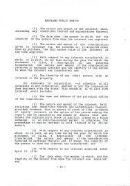 maryland public ethics law  31