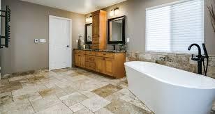 Parker CO Bathroom Remodeling Contractors All About Bathrooms - Bathroom remodeling denver co